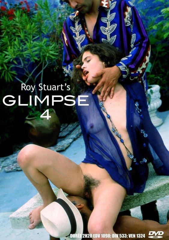 Glimpse 4 VOD PART 1