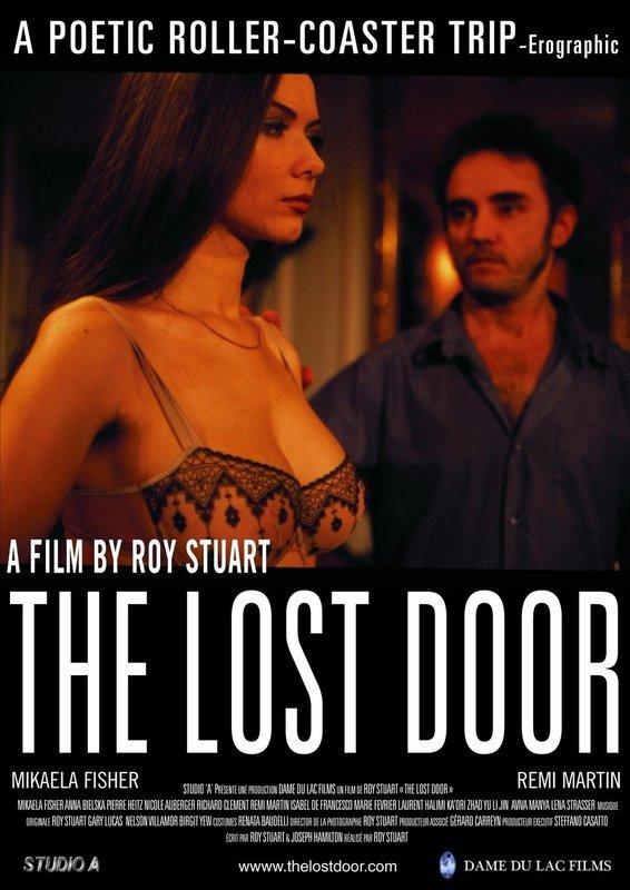 The Lost Door VOD Part 1