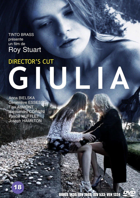 Giulia VOD PART 1