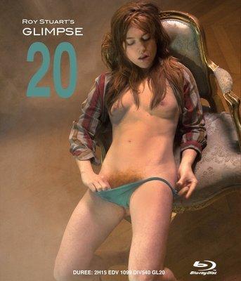 Glimpse 20