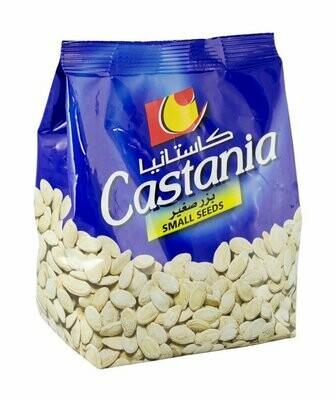 Castania – Small seeds (Masri)
