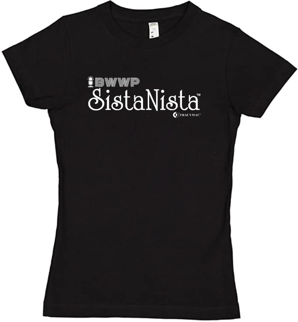 T-Shirt Short Sleeve Women's