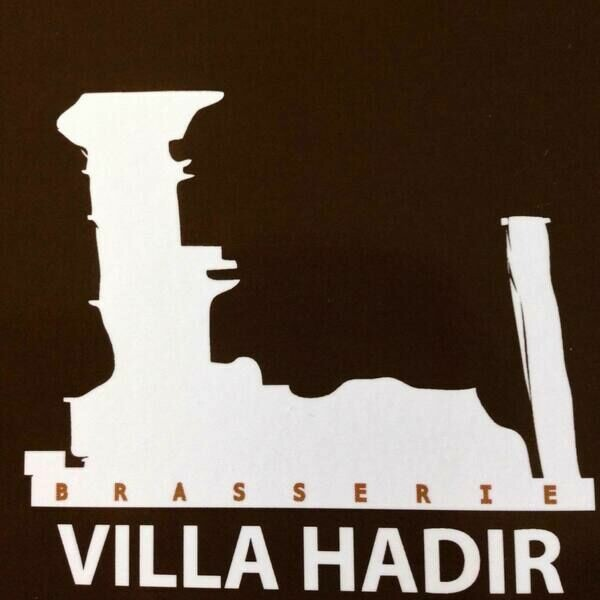 Villa Hadir