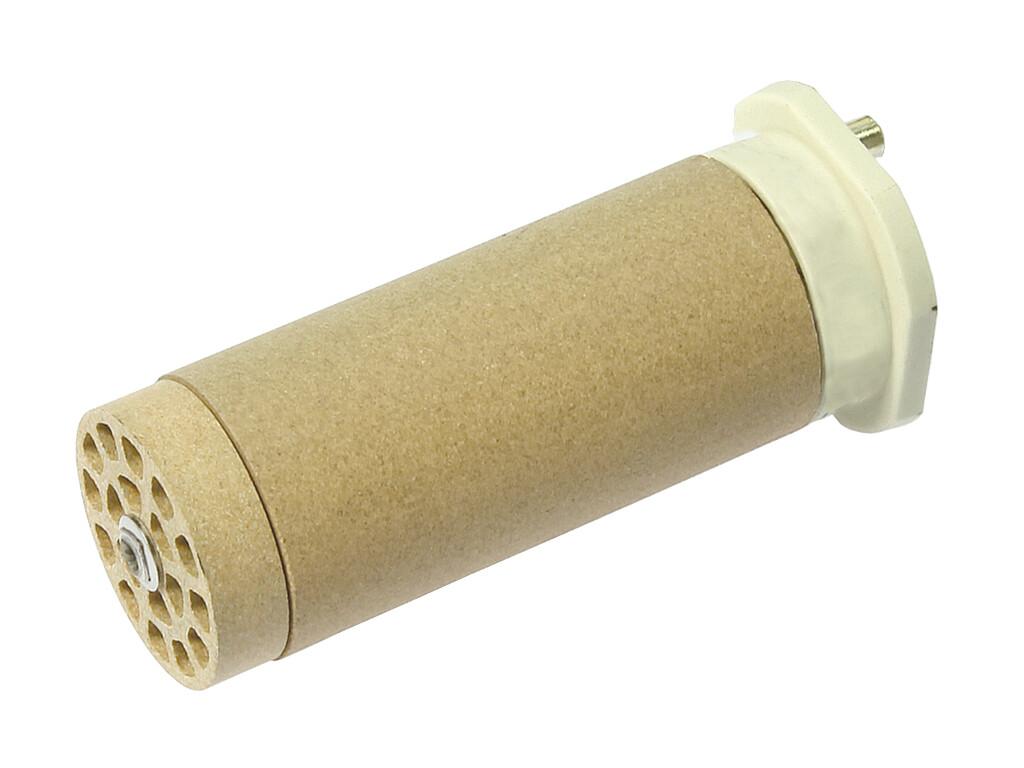 Нагревательный элемент для ENERGY 3400 230 В