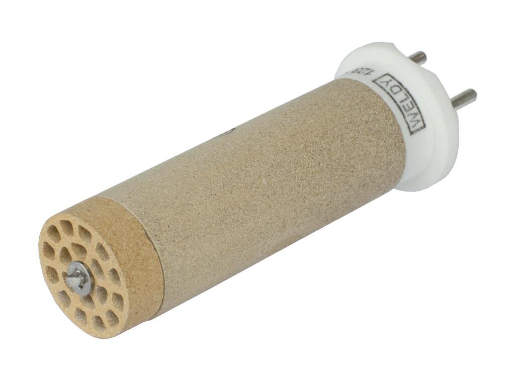 Нагревательный элемент для ENERGY 1600, 230 В