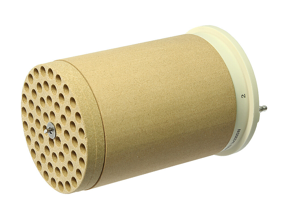 Нагревательный элемент 3 х 400 В / 3 х 3300 Вт