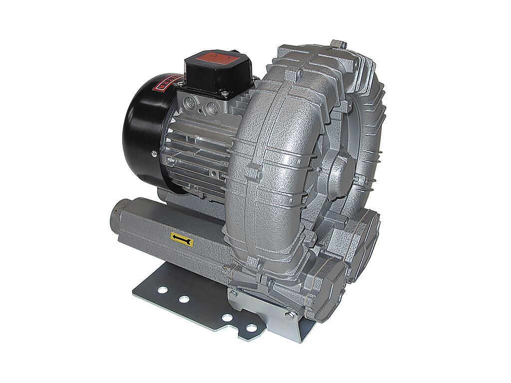 Вентилятор высокого давления AIRPACK (Эйрпэк)