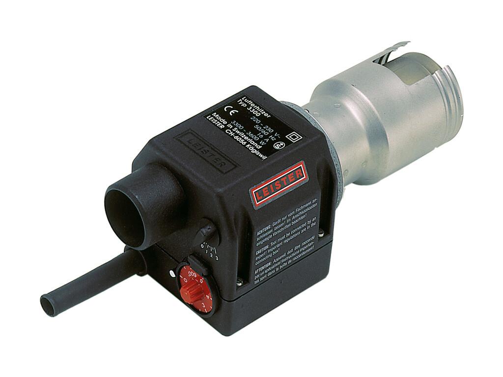 Нагреватель LE 3300 (2000-2200Вт)
