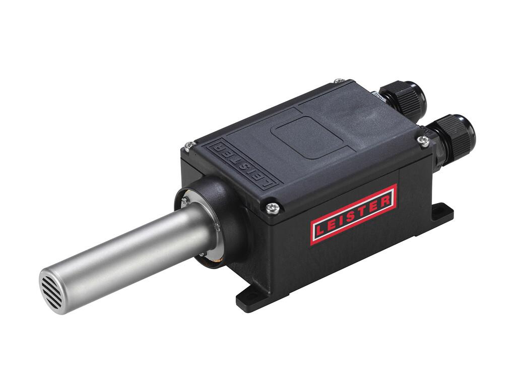 Воздухонагреватель LHS 15 CLASSIC (230 В / 0.8 кВт)