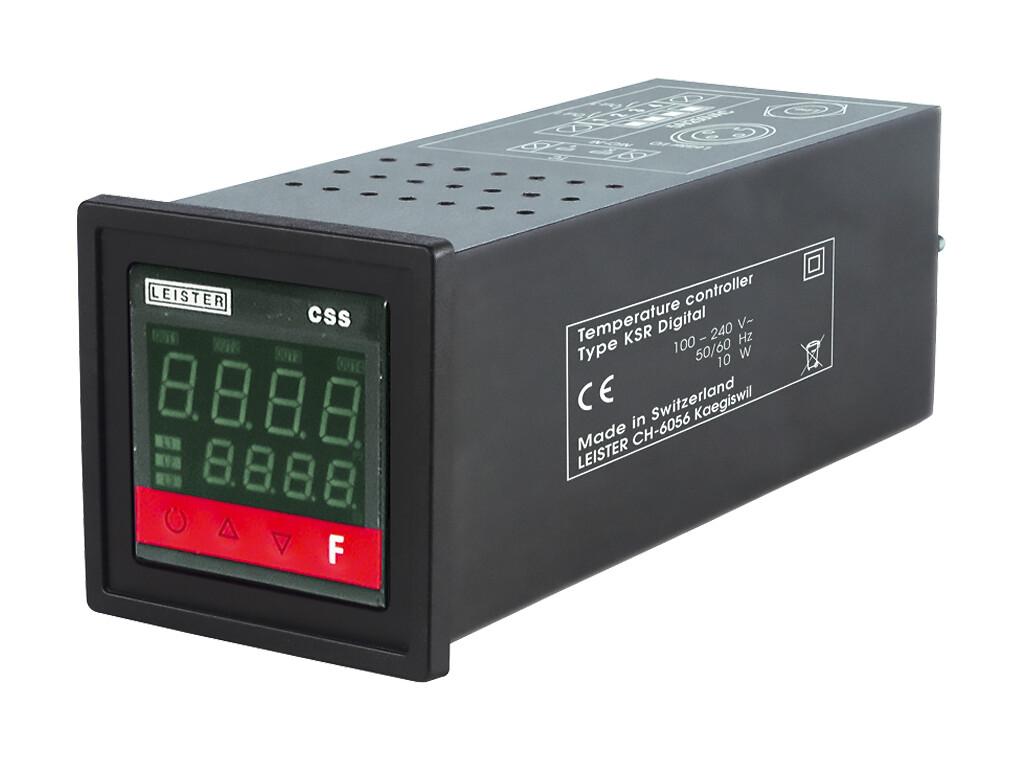 Цифровой контроллер KSR DIGITAL