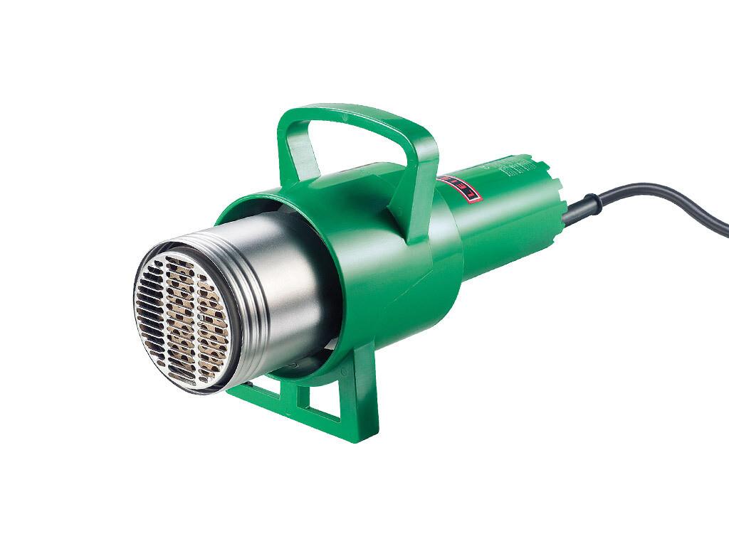 Ручной аппарат горячего воздуха FORTE S3 (Форте S3)