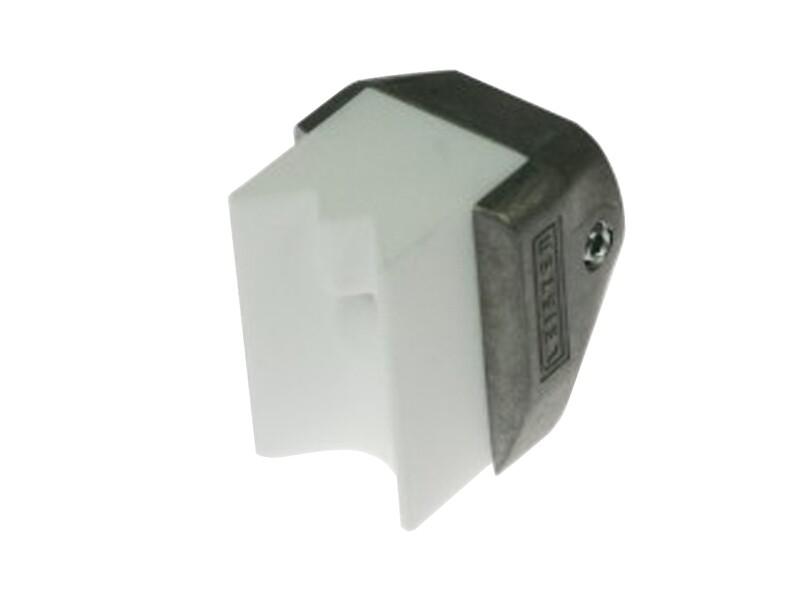 Внешний угол 8 мм для Weldplast S4