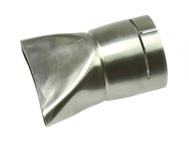 Широкая щелевая насадка ( a x b ) 85 х 15 мм (насаживается)