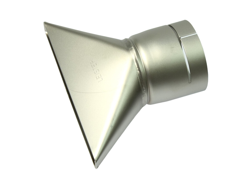 Широкая щелевая насадка ( a x b )150 х 12 мм (насаживается)