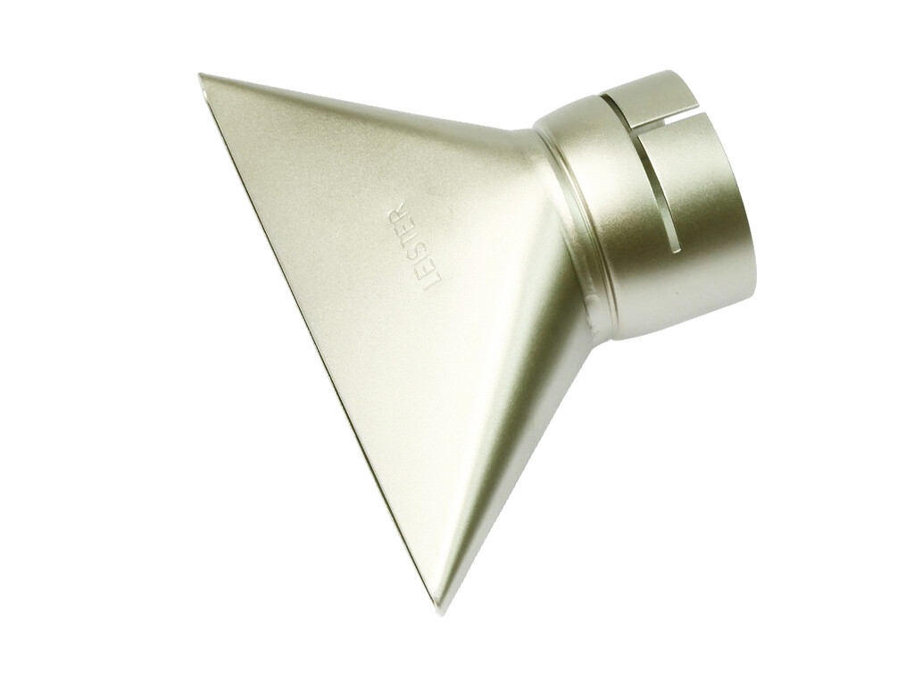 Широкая щелевая насадка ( a x b ) 150 х 6 мм (насаживается)