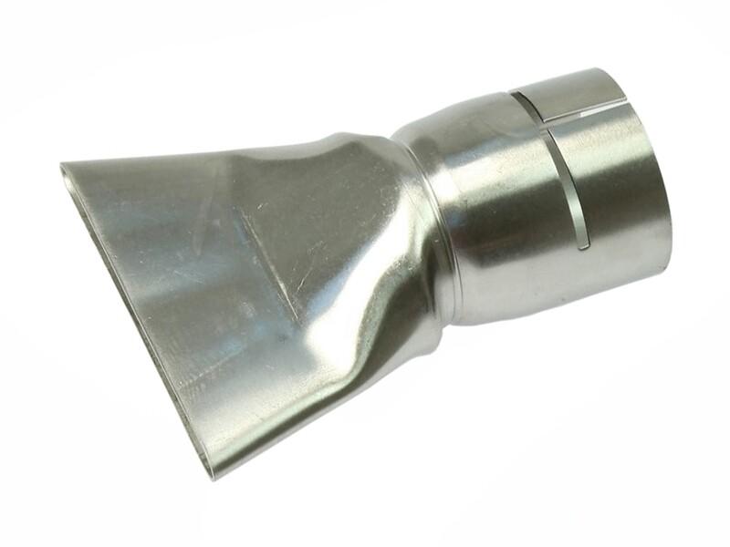 Широкая щелевая насадка ( a x b ) 70 х 4 мм (насаживается)