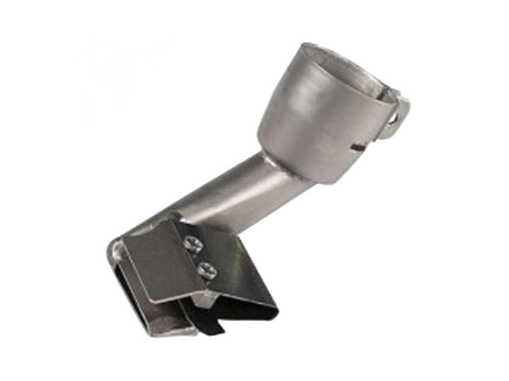 Насадка внутренняя без прихвата для сварки внахлест 30 мм