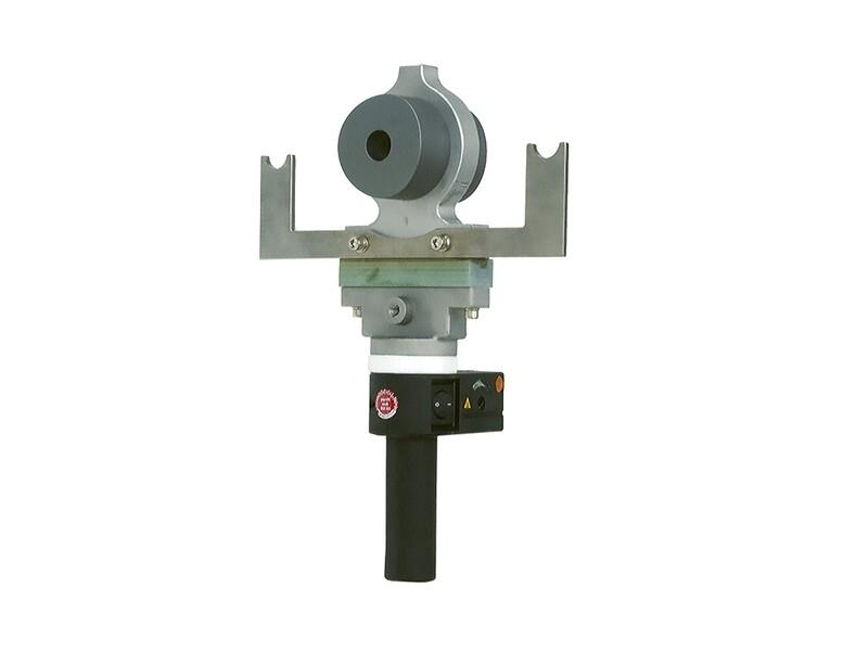Ручной нагревательный элемент ASG 3T RIEXINGER