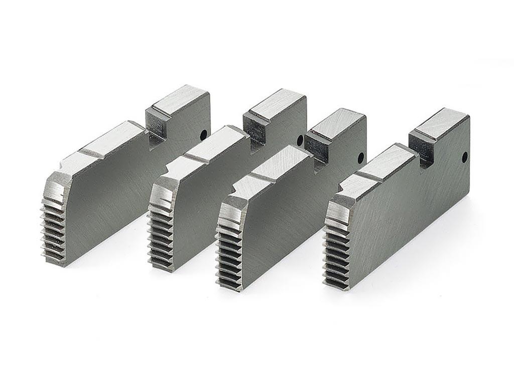 Резьбонарезные ножи BSPP для Ropower 50 R (Ропауэр)