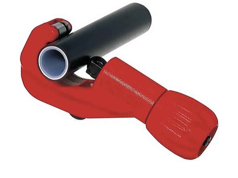 Телескопический труборез TUBE CUTTER TC 42 PRO MSR (Тьюб Каттер)