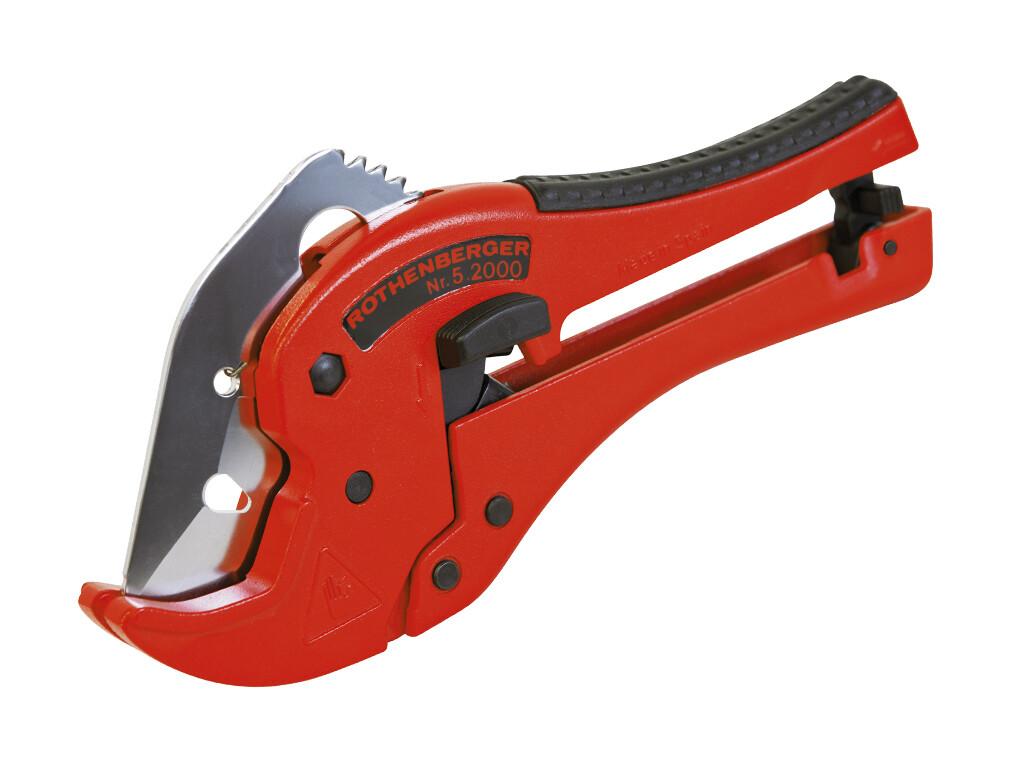 Ножницы ROCUT 42 ТС (Рокат)