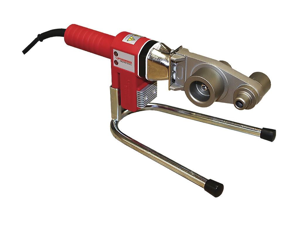 Ручной аппарат ROWELD P 40 T (Ровелд)