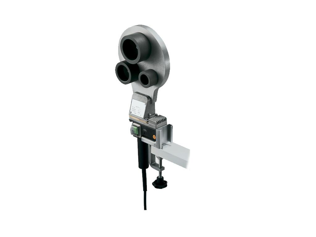 Ручной аппарат ROWELD P 125 (Ровелд)