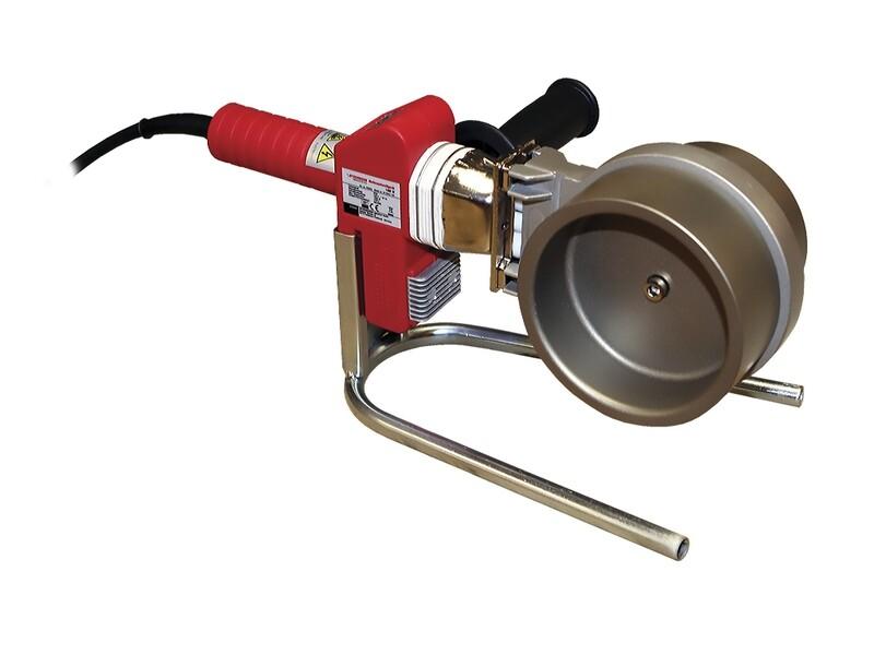 Ручной аппарат ROWELD P 110 Е (Ровелд)