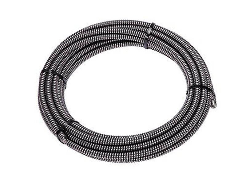 Спираль ROSPEED 3F 16 мм. 15 м.