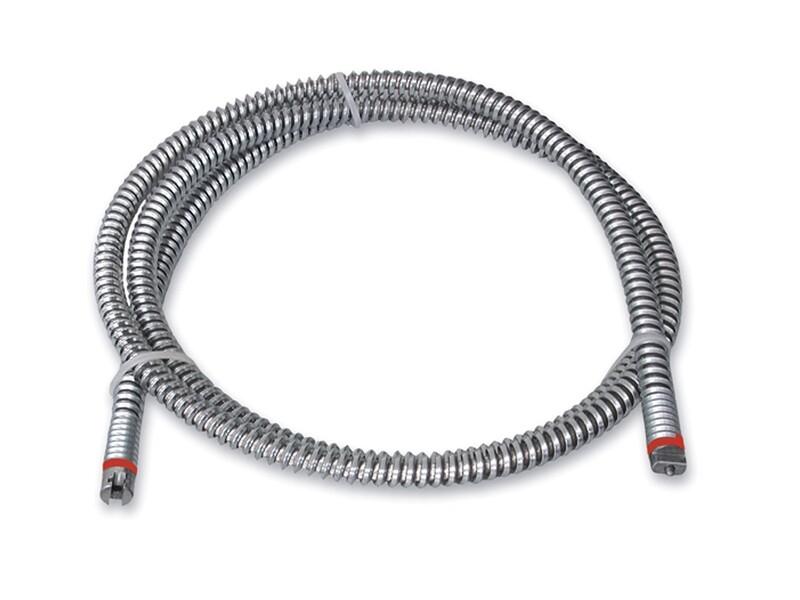 Ropower Profile Cable без сердечника 16 мм