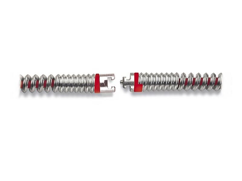 Спираль Ropower Profile Cable, 16 мм х 2,3 м для машин R550-R750