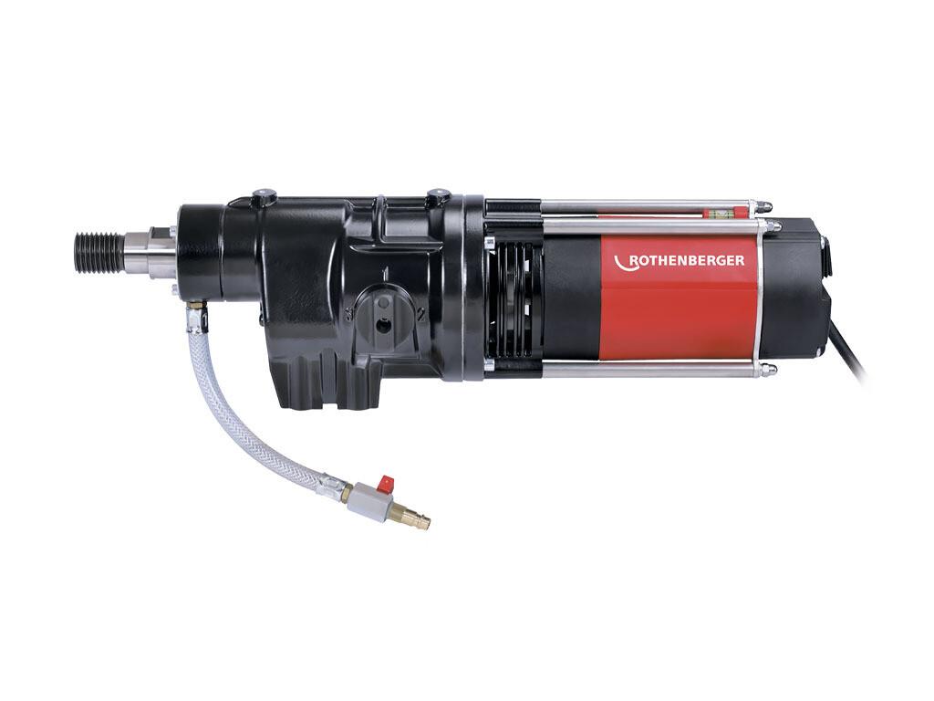 Cверлильный двигатель RODIADRILL 500 (Родиадрилл 500)