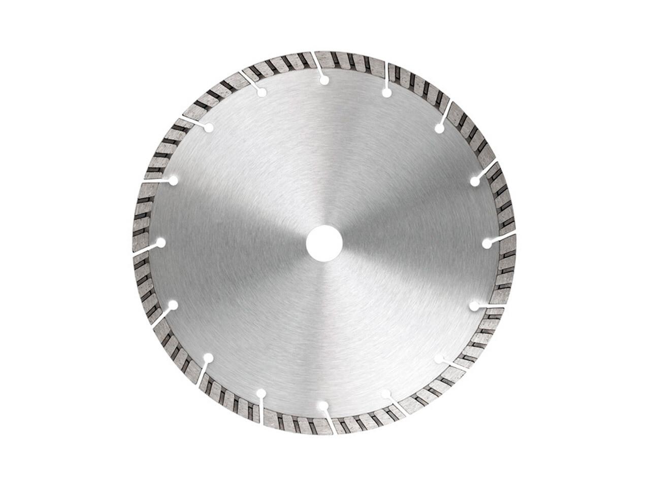Диск алмазный Uni-X10