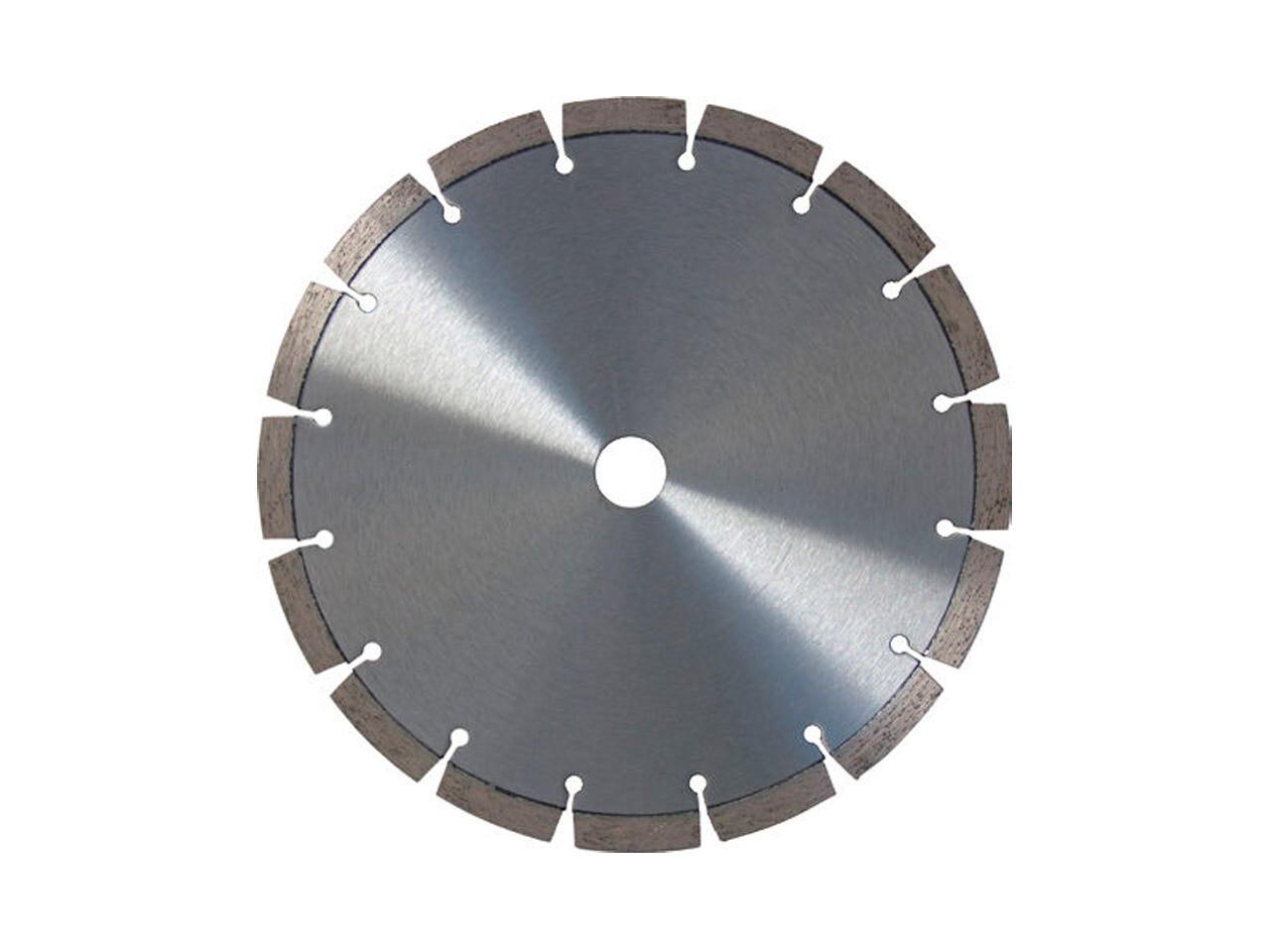 Диск алмазный Laser BTGP