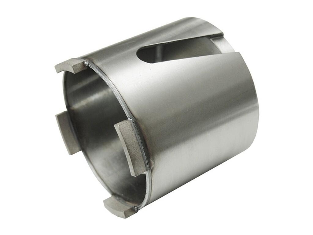Подрозеточное сверло DS-LM кирпич