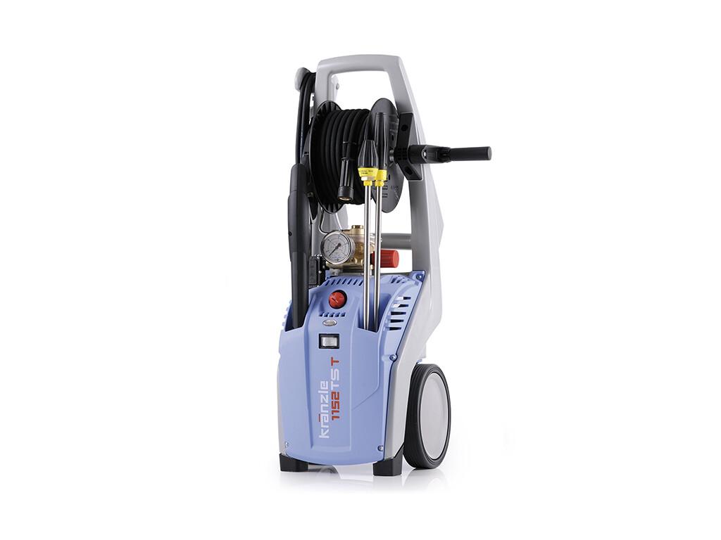 Аппарат высокого давления K 1152 TS T