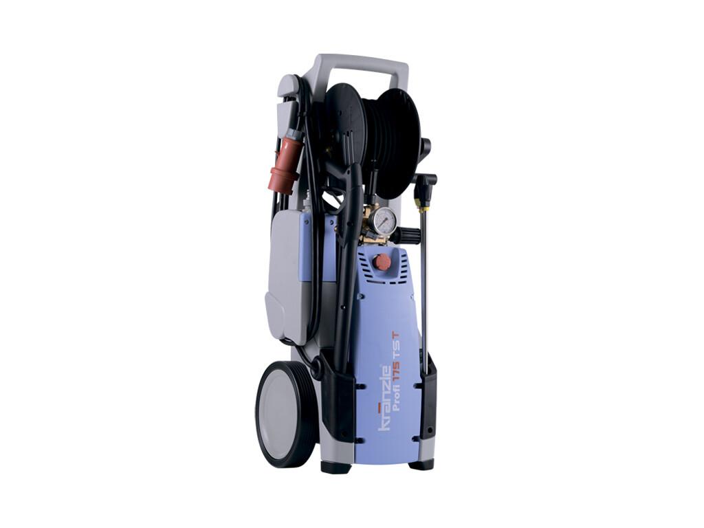 Аппарат высокого давления PROFI 175 TS T (трехфазный)