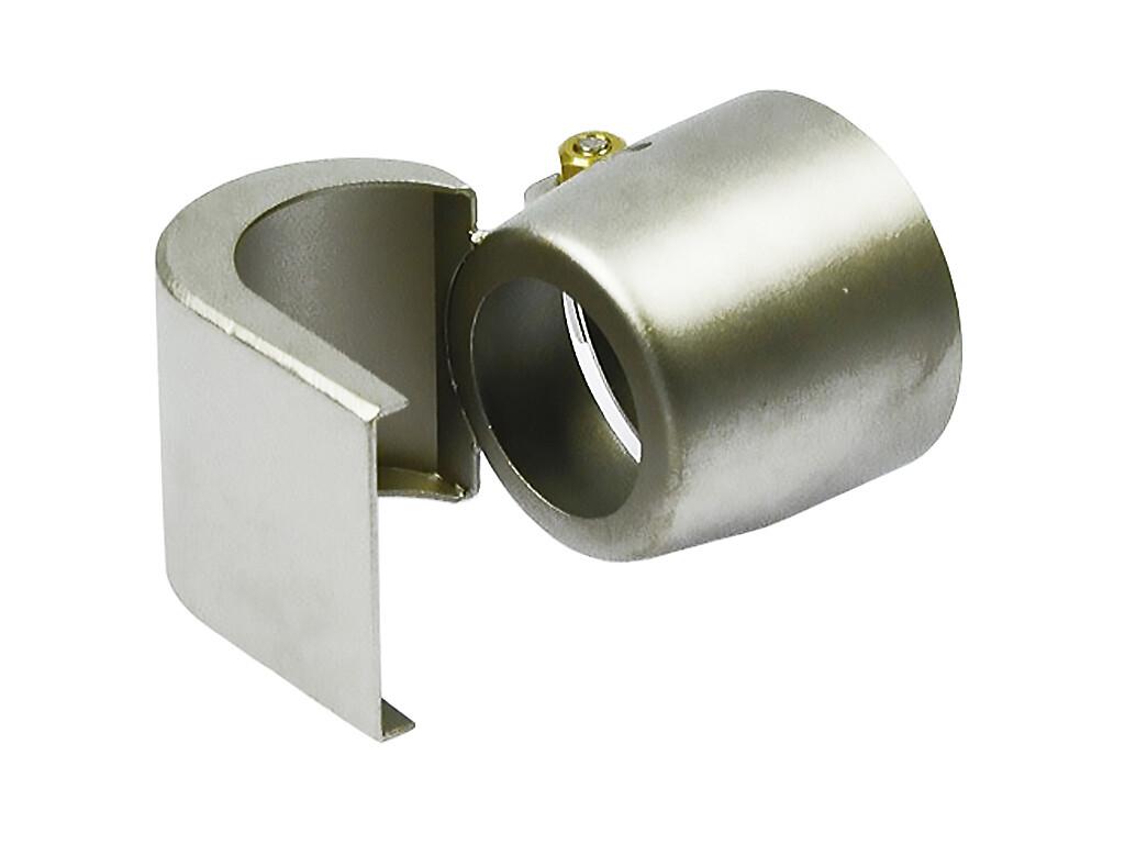 Ложковая насадка для усадки термоусадочных трубок 25 х 30 мм