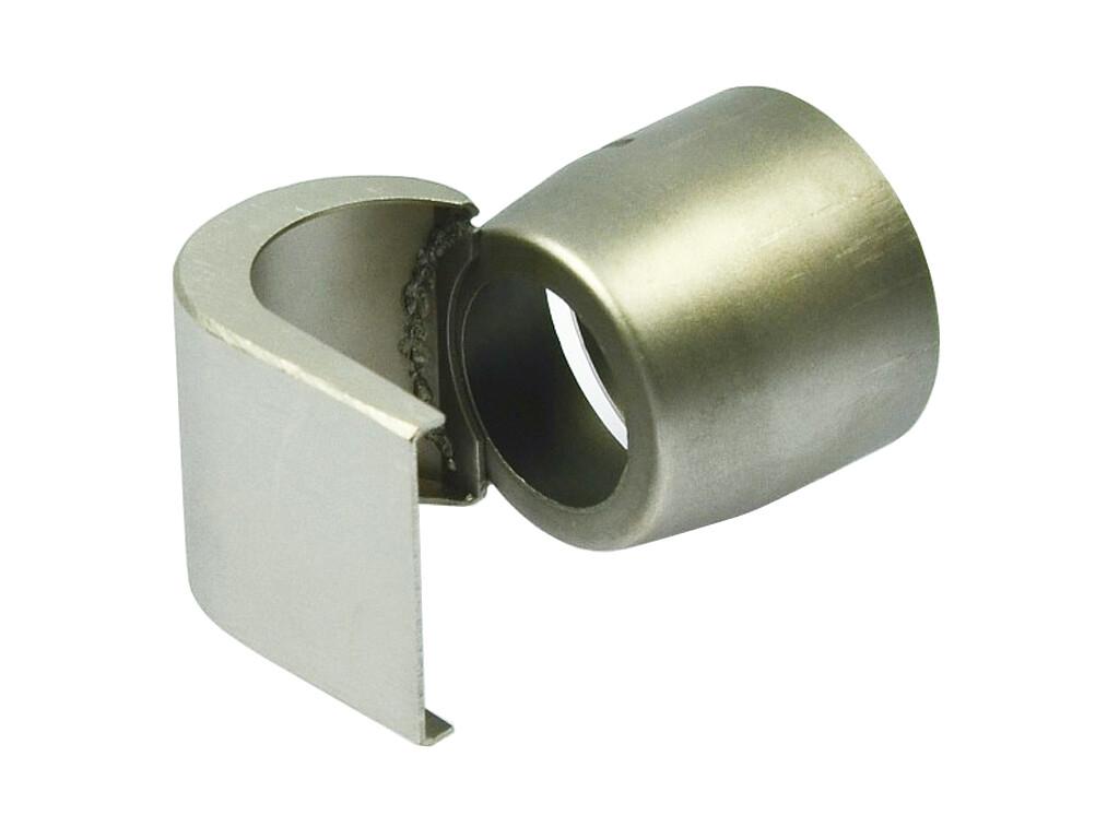 Ложковая рефлекторная насадка ( a x b ) 25 х 30 мм ( насаживается)
