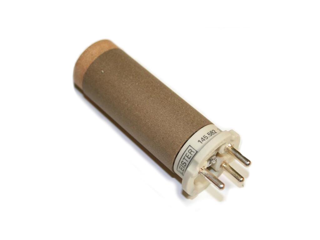 Нагревательный элемент для Гибли AW (230 В/2200 Вт)