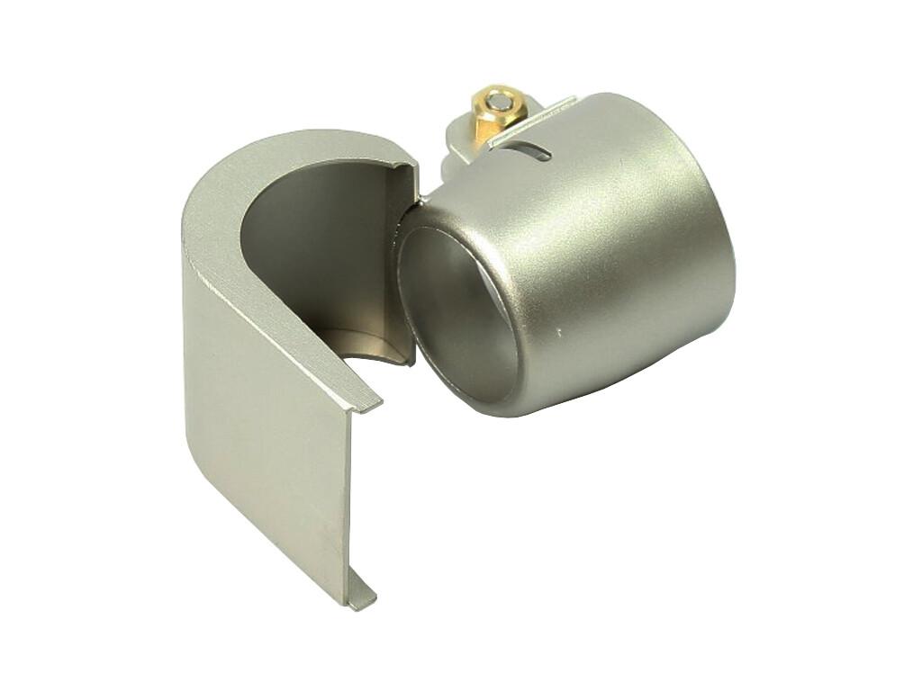 Ложковая рефлекторная насадка 27 х 35 мм (насаживаемая)