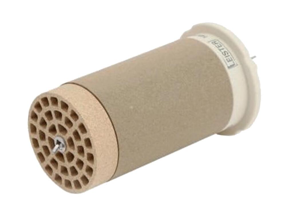 Нагревательный элемент 230В / 2200Вт (20мм)