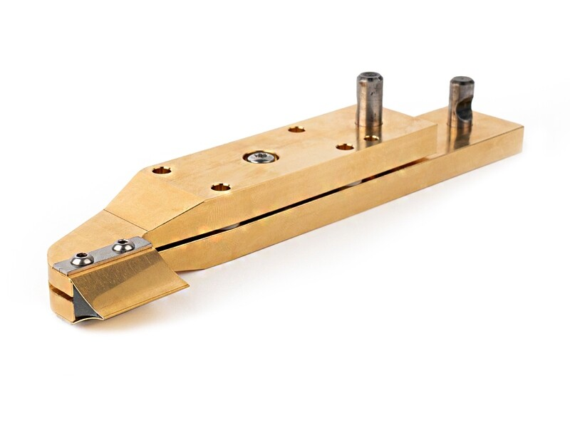 Трехгранный кронштейн для сварки 3Д конструкций (8м/19мм//25мм/38мм/50мм/