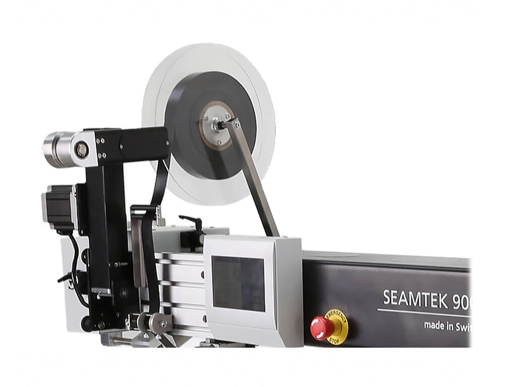 Быстрая консоль0 QUIK ARM для SEAMTEK 900 AT