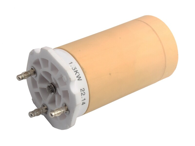 Нагревательный элемент 230 В - 2600 Вт