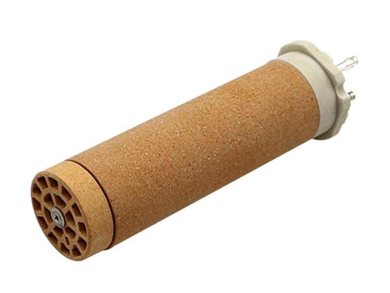 Нагревательный элемент для WELDPLAST S1 230 В, 1000 Вт