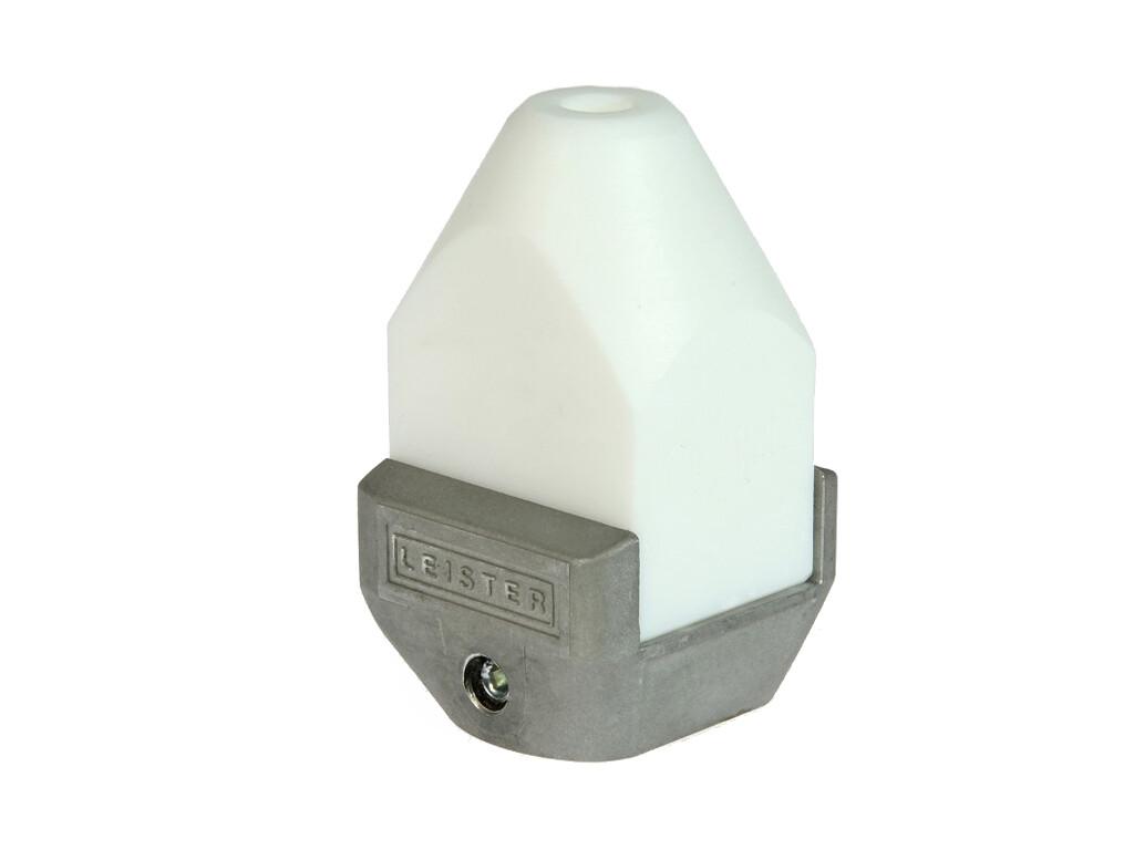 Для сварки в углах D 14 мм для Weldplast