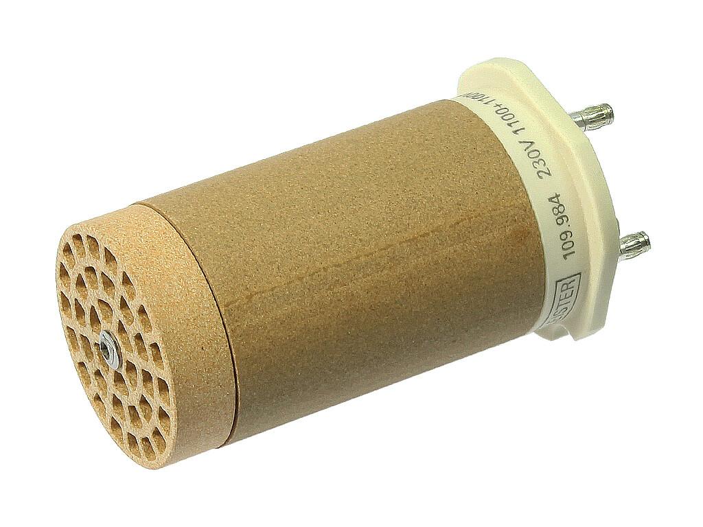 Нагревательный элемент для Велдпласт (230 В /2200 Вт)