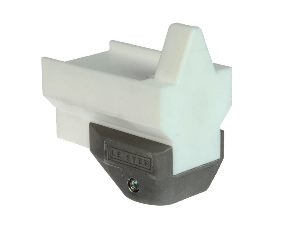 V - образный шов 30 мм