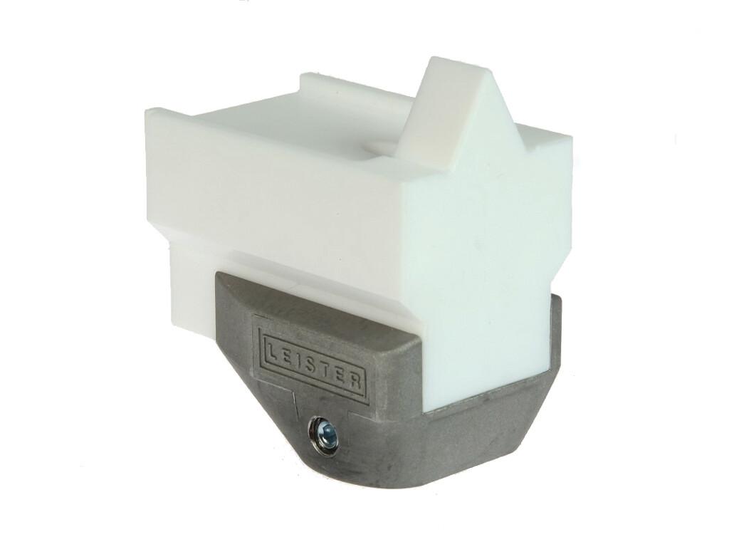 V - образный шов 20 мм